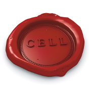 CELL seal