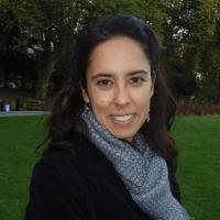 Nydia Pineda