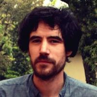 Matt Beros's picture