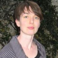 Harriet Knight's picture