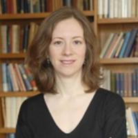 Sarah van der Laan's picture